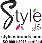 STYLE US BRANDS PVT. LTD.