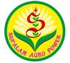 SUFALAM AGRO POWER
