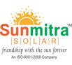 SUN MITRA SOLAR SYSTEMS PVT .LTD.