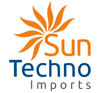 SUN TECHNO IMPORTS