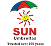 SUN UMBRELLA PVT. LTD.