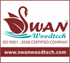 SWAN WOODTECH