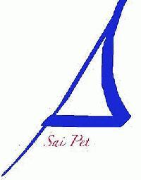 Sai Pet Preforms