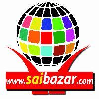 Sai Sewa Marketing Pvt. Ltd.