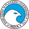 Shielders 'N' Placers (Overseas) Pvt. Ltd.