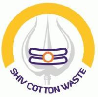 Shiv Cotton Waste