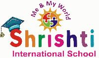Shrishti International School