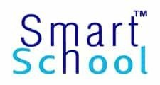 Smart School Education Pvt .Ltd.