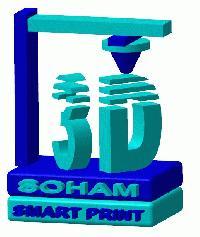 Soham Smart Print