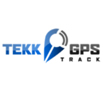 TEKK GPS TRACK