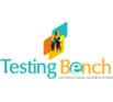 TESTING BENCH PVT. LTD