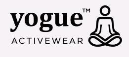YOGUE ACTIVEWEAR