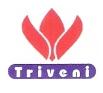 TRIVENI HEALTH & DISASTER MANAGEMENT PVT. LTD.