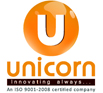 UNICORN PETROLEUM INDUSTRIES PVT. LTD.
