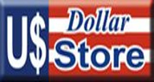 Us Dollar Store 99