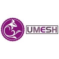 Umesh International