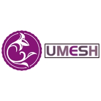 Umesh International