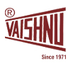 VAISHNU ENGINEERS PVT. LTD.
