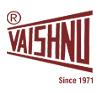 VAISHNU ENGINEERS PVT. LTD.