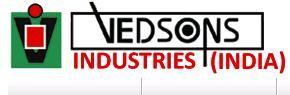 VEDSONS INDUSTRIES INDIA
