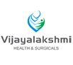 VIJAYALAKSHMI HEALTH & SURGICAL PVT. LTD.