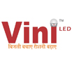 VINI INDUSTRIES LTD.