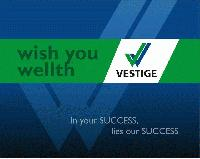 Vestige Marketing Pvt. Ltd.