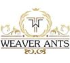 Weaverants Label