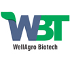 WELLAGRO BIOTECH