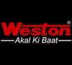 WESTWAY ELECTRONICS LTD