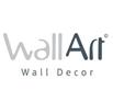 WallArt India