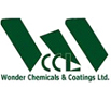 Wonder Chemicals & Coatings Ltd.