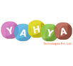 Yahya Technology Pvt. Ltd.