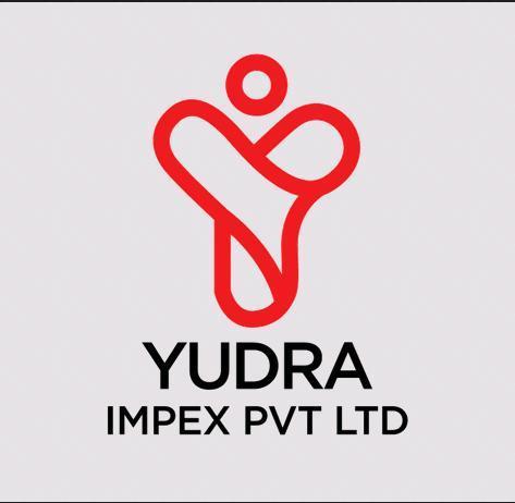 YUDRA IMPEX PVT. LTD.