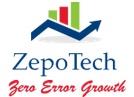 Zepotech