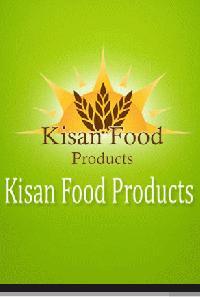 Kisan Food Products