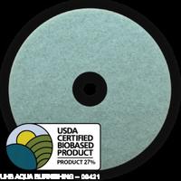 Aqua Floor Pad