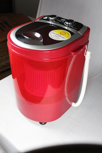 roan mini washing machine