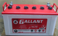 RICKSHAW BATTERY 100 AH