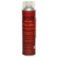 Wonder Pure Cure Spray