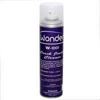 Wonder Crack Spray