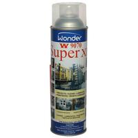 Super XL Spray