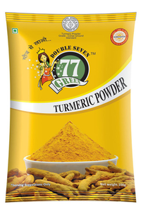 Turmaric Powder