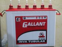 GPTT 700 Battery