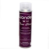 Wonder True Clean Spray