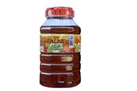 Balak Vegetable Oil