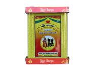 Shri Shyam oil