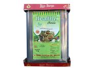 Healthy Vegetable Refind Oil