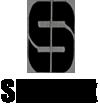 SOFTEX INDUSTRIAL PRODUCTS PVT. LTD.