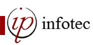 IP INFOTEC
